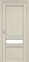 Дверь межкомнатная Корфад Classico CL-08 (глухие)