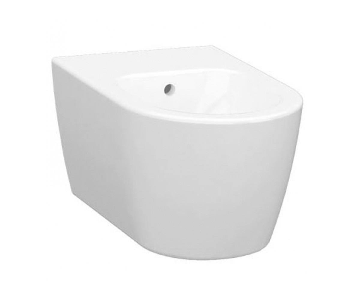 Биде IDEVIT Alfa (3106-2605) белый