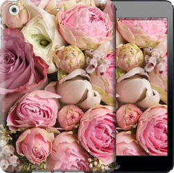 "Чехол на iPad mini Розы v2 ""2320c-27-328"""
