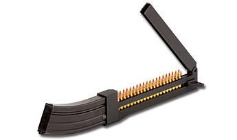 Ускоритель заряжания 5.56 AR15/M16