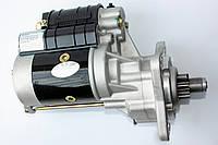 Стартер редукторный 12V Jubana Литва / Starter Motor (12V)