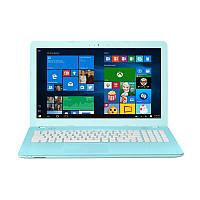 Ноутбук Asus R541UJ-DM450
