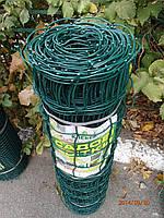 Сетка пластиковая садовая 1*20м, фото 1