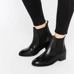 Ботильоны, ботинки женские