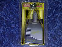 Astra KV-150-USB