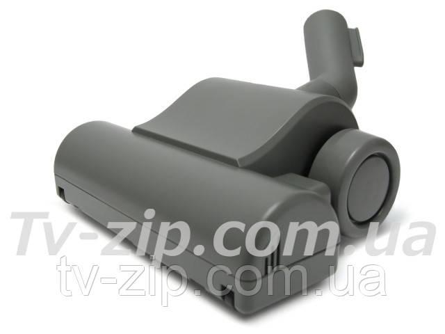 Турбощітка для пилососа Electrolux VCB501 (shadow gray) 2198354025