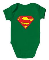Детское боди SUPERMAN 2, фото 2