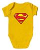 Детское боди SUPERMAN 2, фото 5