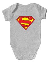 Детское боди SUPERMAN 2, фото 3