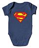 Детское боди SUPERMAN 2, фото 4