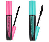 Тушь Tony Moly Delight Circle Lens Mascara