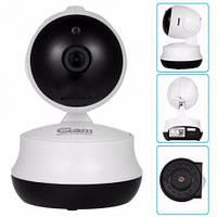 Поворотная Wi Fi IP-камера НЕО Coolcam