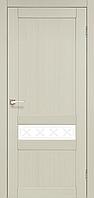 Дверь межкомнатная Корфад Classico CL-06