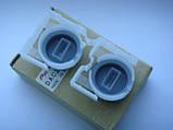 Толкатель DAC2682 для Pioneer DDJ-S1, DDJ-T1, XDJ-700, фото 3