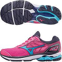 Кроссовки Mizuno для бега в Украине. Сравнить цены, купить ... 3a27571cac9