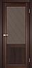 Дверь межкомнатная Корфад Classico CL-01