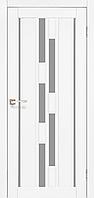 Дверь межкомнатная Корфад Venecia Deluxe VND-05