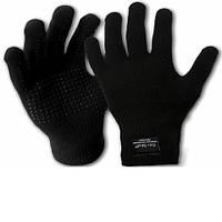 Водонепроницаемые перчатки DexShell TouchFit L