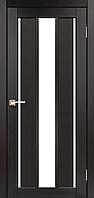 Дверь межкомнатная Корфад Venecia Deluxe VND-04