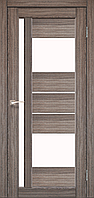 Дверь межкомнатная Корфад Venecia Deluxe VND-03