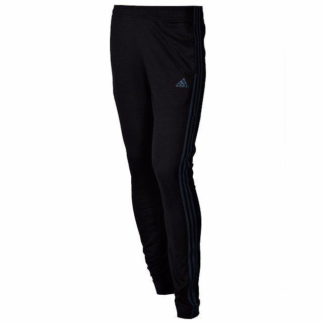Брюки спортивные Adidas ESS PANT SJ