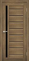 Дверь межкомнатная Корфад Venecia Deluxe VND-02