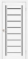Дверь межкомнатная Корфад Venecia Deluxe VND-01