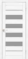 Дверь межкомнатная Корфад Piano Deluxe PND-03