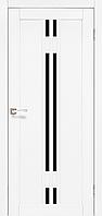 Дверь межкомнатная Корфад Valentino Deluxe VD-05