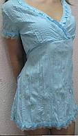 Модели женских сарафанов, фото 1