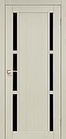 Дверь межкомнатная Корфад Valentino Deluxe VD-04