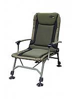 Кресло Norfin Lincoln (NF-20606)