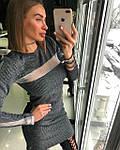 """Стильные платья на весну 2018 уже на """"Блио"""""""