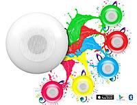 Светильник  смарт | Умный музыкальный светильник | Смарт лампа | Smart светильник