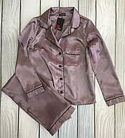 Женская одежда для дома  Exclusive