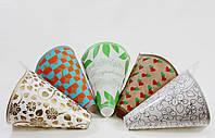 Упаковка для цветов от производителя «Flora»