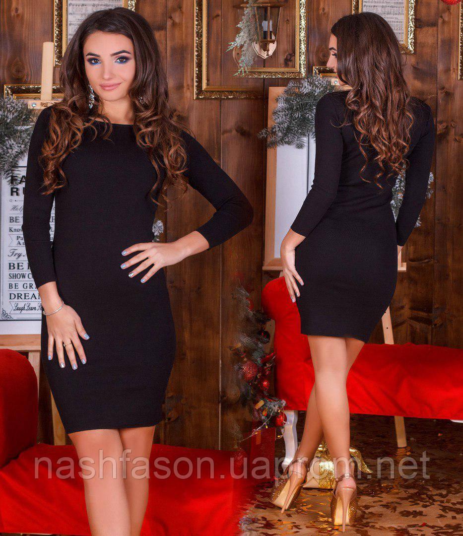 Облягаюче плаття KAROL Туреччина 58320