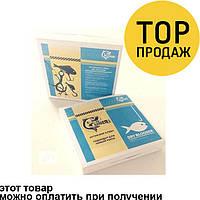 Dry Blooder - активатор клева с феромонами / сухая кровь (Блудер Драй)