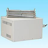 Стерилізатор паровий ГК-20 (з вакуумною сушкою), фото 2
