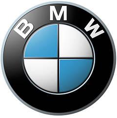 Багажники для BMW