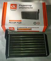 Радиатор отопителя ВАЗ-2108 (ДК)