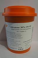 Бета-каротин Altratene Itochu 30%, ж/р