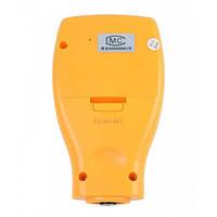 Толщиномер с цифровой индикацией GM200