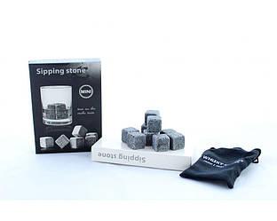 Камни Whiskey Stones-2 B кубики для виски, охлаждающие камни, многоразовый лед, охладитель виски