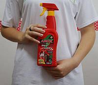 Удобный прибор с отпугивающим запахом для кошек и собак