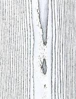 Шпон файн-лайн Табу AA.00.255, фото 1