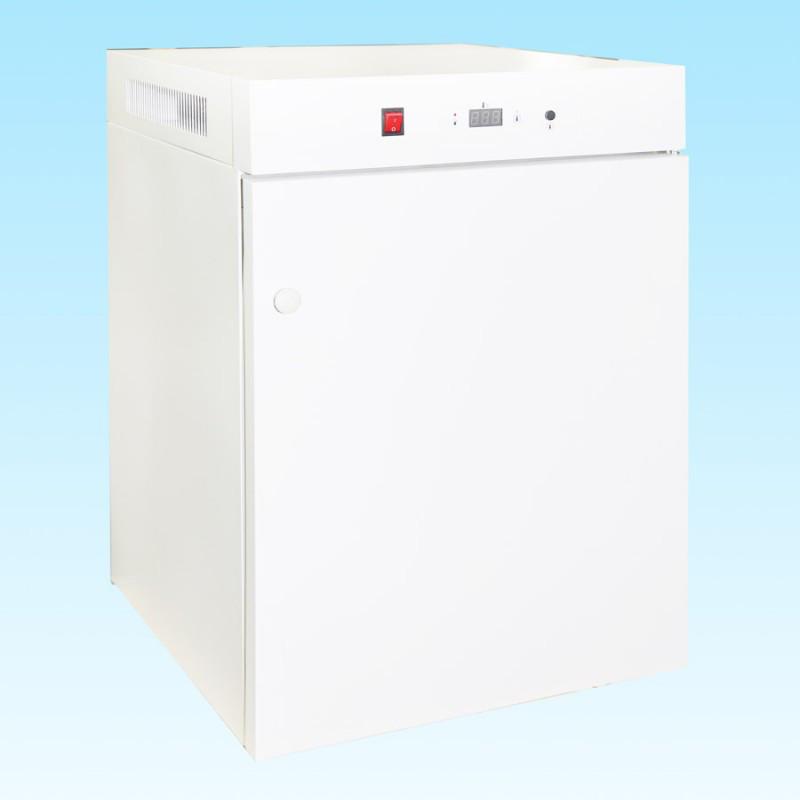 Термостат сухоповітряною ТС-80