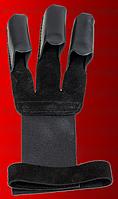 Перчатка для луков MHR /28-4