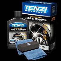 Tenzi - Tire & Rubber 300мл