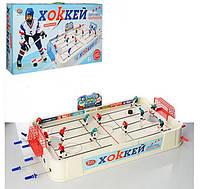 Настольный хоккей 0704 Лига Чемпионов